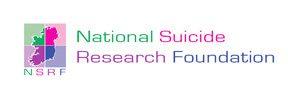 NSRF Logo