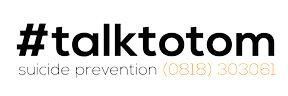 TalktoTom Logo