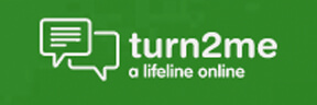 turn2me