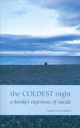 the Coldest night