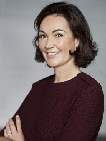 Gabrielle Murphy